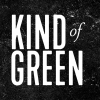 Kind of Green
