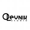 Oleynik design studio
