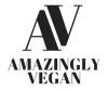 Amazingly Vegan