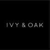 IVY&OAK